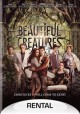 Go to record Beautiful creatures