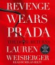 Go to record Revenge wears Prada : the devil returns