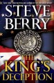 Go to record The king's deception : a novel