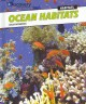 Go to record Ocean habitats