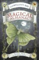 Go to record Llewellyn's 2013 magical almanac : [practical magic for ev...