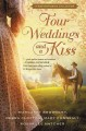 Go to record Four weddings and a kiss : a Western bride collection