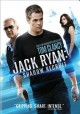 Go to record Jack Ryan : shadow recruit