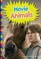 Go to record Movie animals