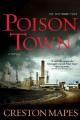 Go to record Poison town