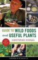 Go to record Guide to wild foods and useful plants