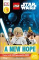 Go to record A new hope