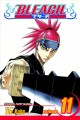 Go to record Bleach : a star and a stray dog