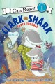 Go to record Clark the Shark : tooth trouble