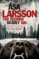 Go to record The second deadly sin