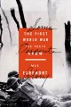 Go to record Some desperate glory : the First World War the poets knew