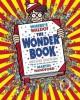 Go to record Where's Waldo? : the wonder book