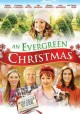 Go to record An evergreen Christmas