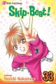 Go to record Skip beat! 33