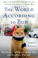 Go to record The world according to Bob : the further adventures of one...