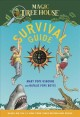 Go to record Magic tree house survival guide