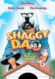 Go to record The shaggy D.A.