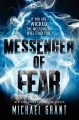 Go to record Messenger of Fear