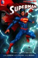 Go to record Superman:  Volume 2,  Secrets and lies