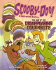 Go to record Scooby-Doo! a subtraction mystery : the case of the disapp...
