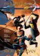 Go to record The lost hero : the graphic novel