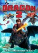 Go to record How to train your dragon 2