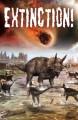 Go to record Extinction!