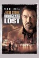Go to record Jesse Stone. Innocents lost