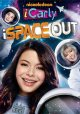 Go to record iCarly : iSpace out
