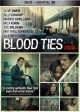 Go to record Blood ties