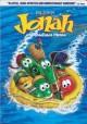 Go to record Jonah a VeggieTales movie