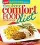 Go to record Taste of Home comfort food diet cookbook : slim down with ...