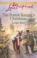 Go to record The forest ranger's Christmas