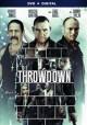Go to record Throwdown
