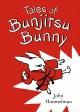 Go to record Tales of Bunjitsu Bunny