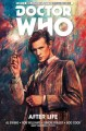 Go to record Doctor Who : The Eleventh Doctor. Volume 1, after life