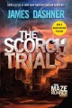 Go to record The Scorch trials
