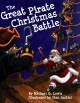 Go to record The great pirate Christmas battle