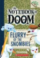 Go to record Flurry of the snombies