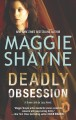 Go to record Deadly obsession