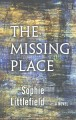 Go to record The missing place