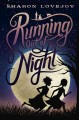 Go to record Running out of night