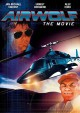 Go to record Airwolf: the movie