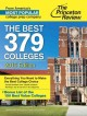 Go to record The best 379 colleges