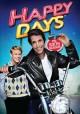 Go to record Happy days. The sixth season.