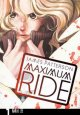 Go to record Maximum Ride. 1