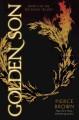 Go to record Golden son