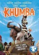 Go to record Khumba