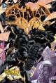 Go to record Batman : Arkham origins