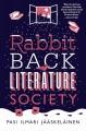 Go to record The rabbit back literature society
